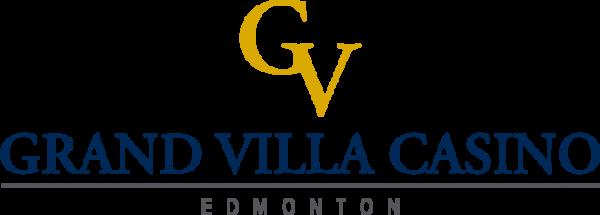 Grand Villa Casino Edmonton
