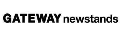 gateway-newstands-logo-new