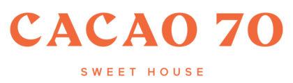 cacao-70-logo