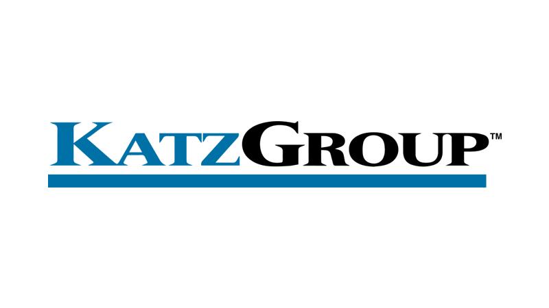 Katz Group