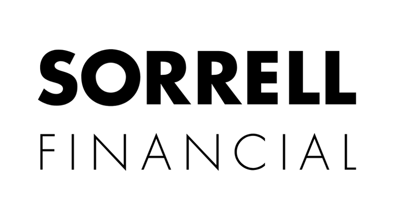 Sorrell Financial Logo