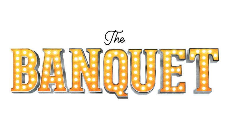 The Banquet Logo